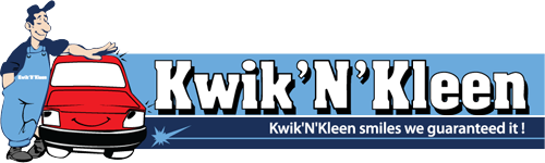 Kwik N Kleen Car Wash